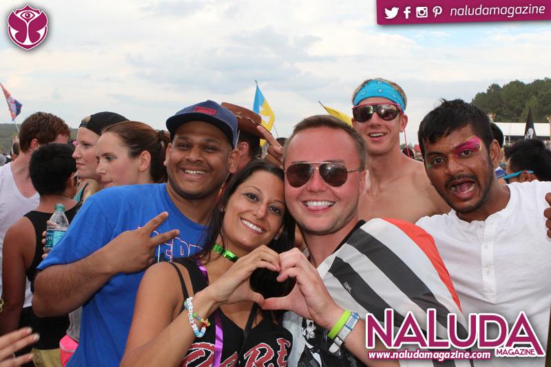 Naluda-TWSun78