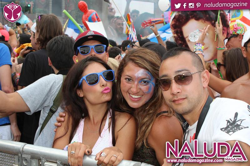 Naluda-TWSun79