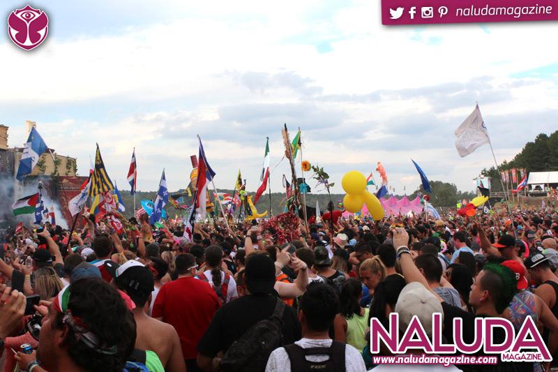 Naluda-TWSun99
