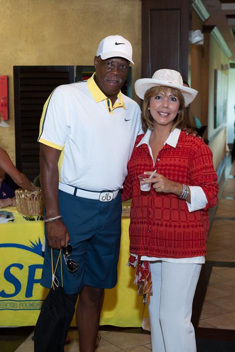 Par4Cause MSF Golf by Adrienne Mazzone - naludamagazine com
