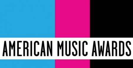 American-Music-Awards-2012