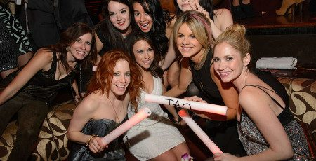 Amy-Davidson,-Lacey-Chabert,-Ali-Fedotowsky-&-Friends_TAO-Nightclub