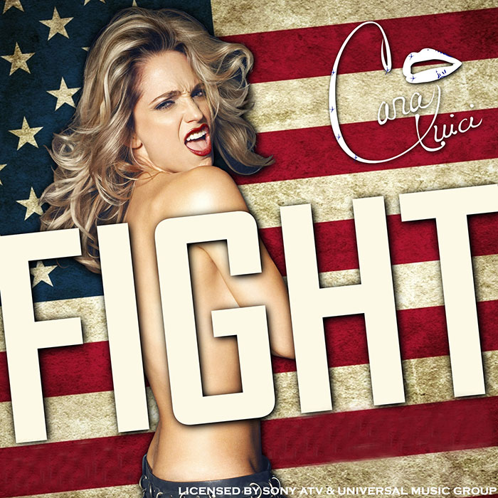 FIGHT_cover