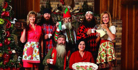 artistpr13-duck-dynasty-christmasC