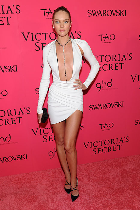 fashion-show-pink-carpet-2013-after-party-arrival-candice-swanepoel-victorias-secret-hi-res