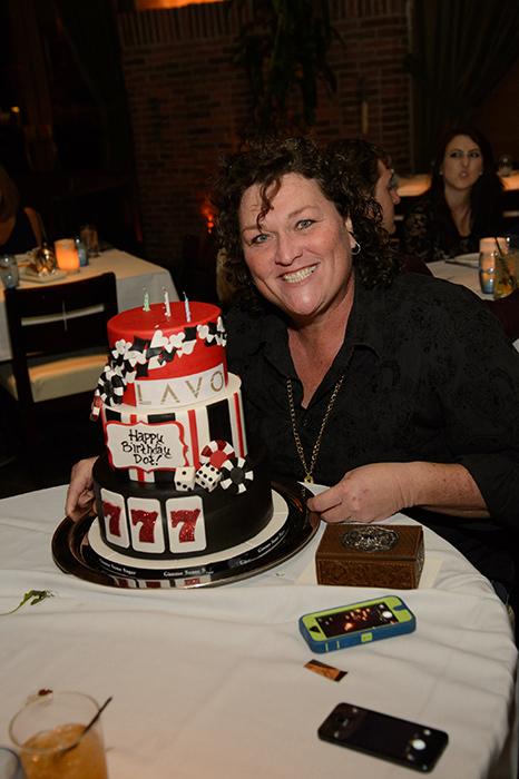 Dot-Marie-Jones_LAVO-Birthday