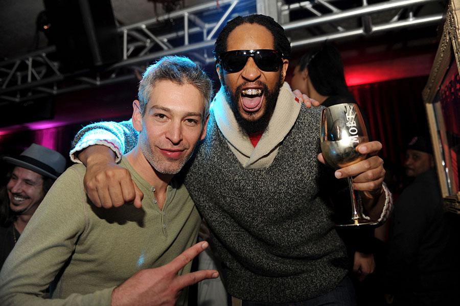 Lil-Jon-and-Matisyahu-at-TAO-at-Village-at-the-Lift-with-Moet-&-Chandon-and-Stella-Artois