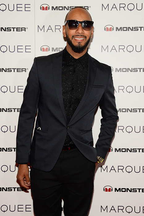 Swizz-Beatz_Red-Carpet_Marquee-Monster-Takeover