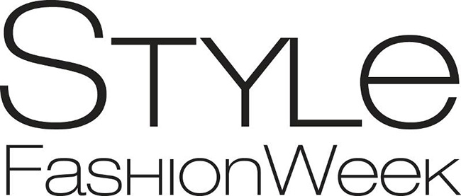 Fashion Icon Betsey Johnson Joins Style Fashion Week's 7th Season at L.A. LIVE