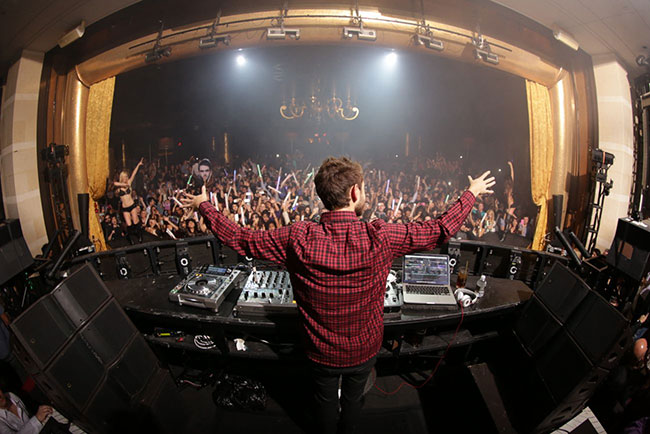 XS-–-Zedd-3-–-photo-credit-Danny-Mahoney