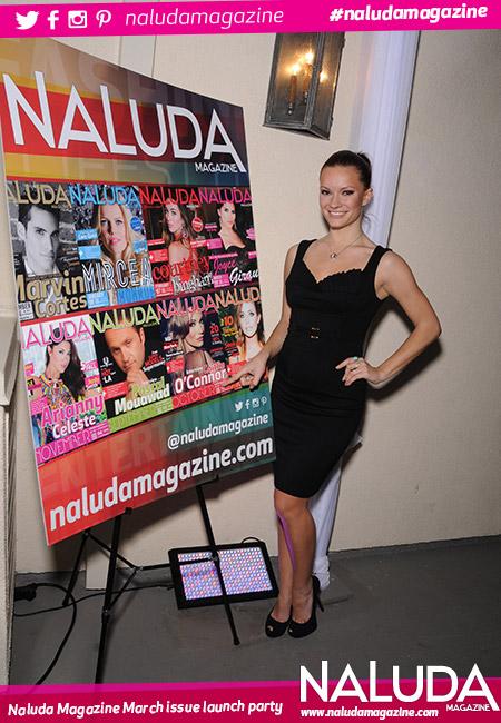 Naludamag-March15