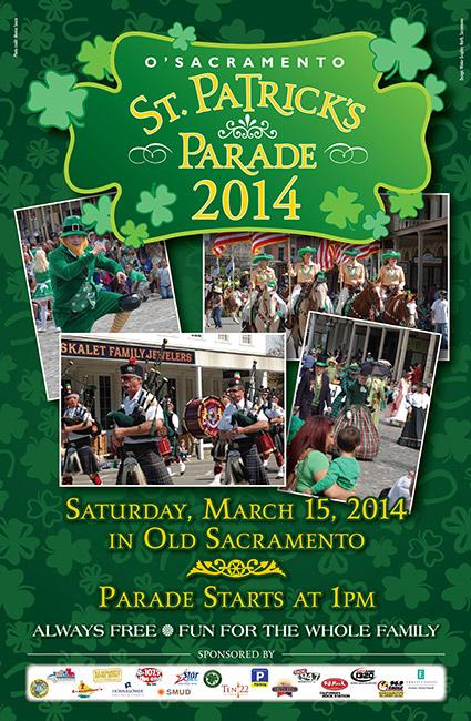 St.-Patricks-Day-Poster