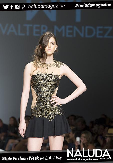 WalterMendez10