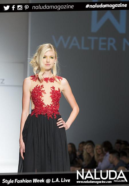 WalterMendez5