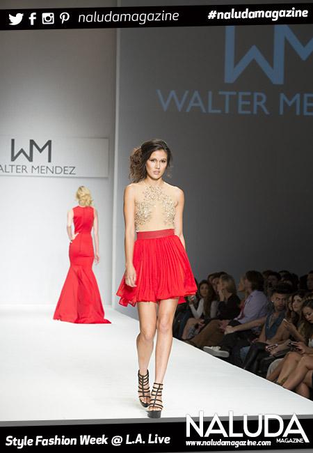 WalterMendez6