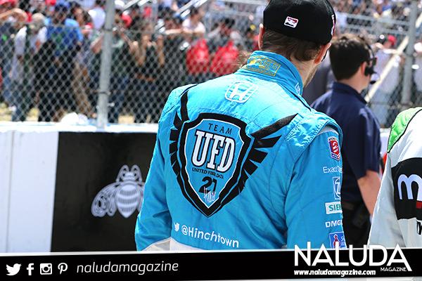 IndyCargallery12