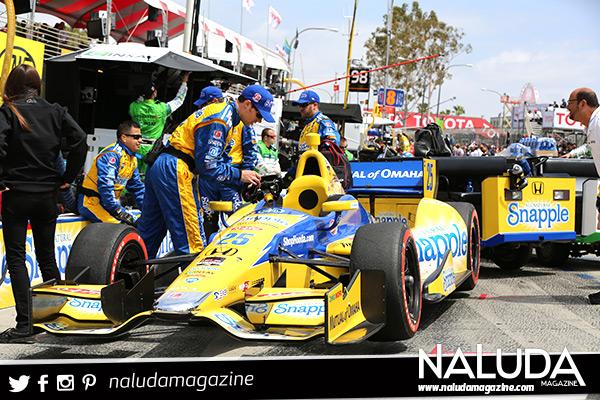 IndyCargallery17