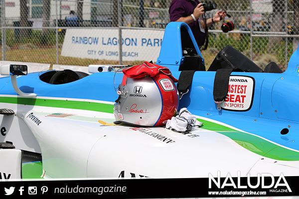 IndyCargallery19
