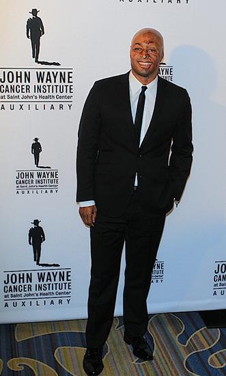 JR-Martinez