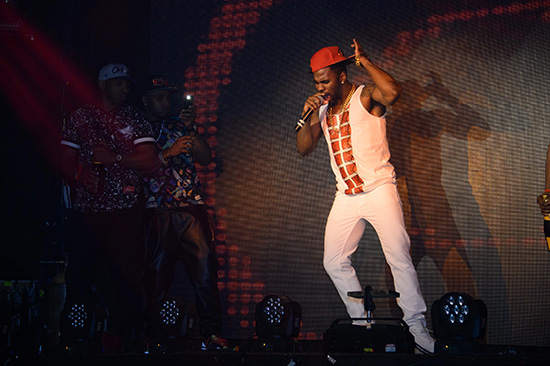 Jason-Derulo-Performs-at-TAO