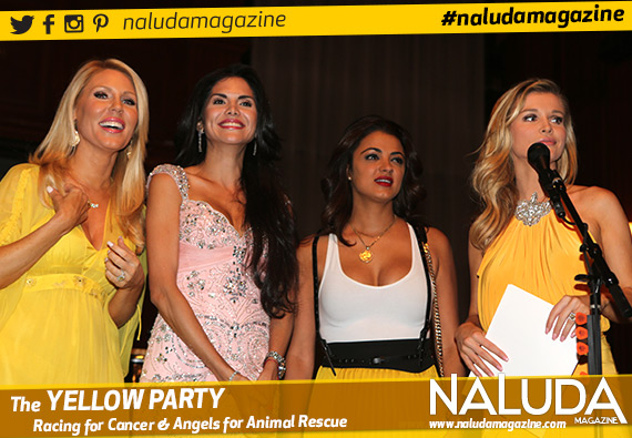 YellowParty03