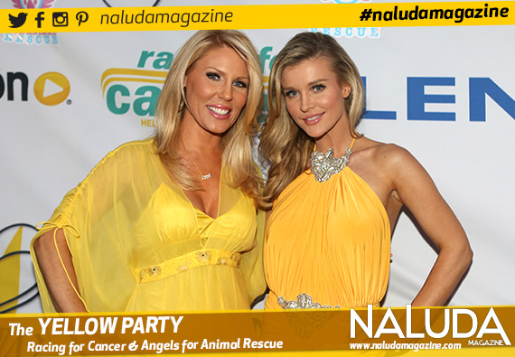 YellowParty1